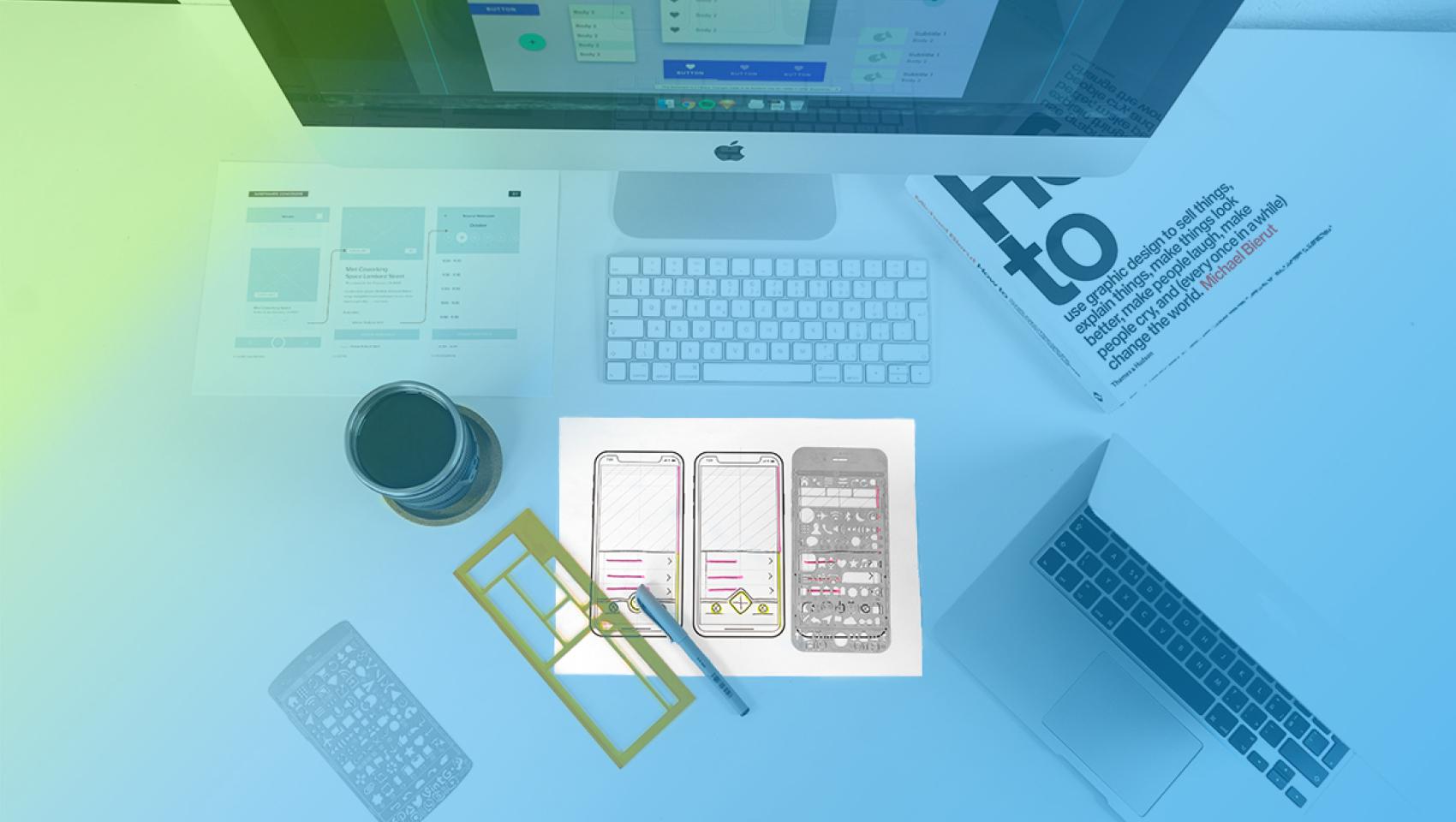 Ретроспектива проекта по разработке мобильного приложения