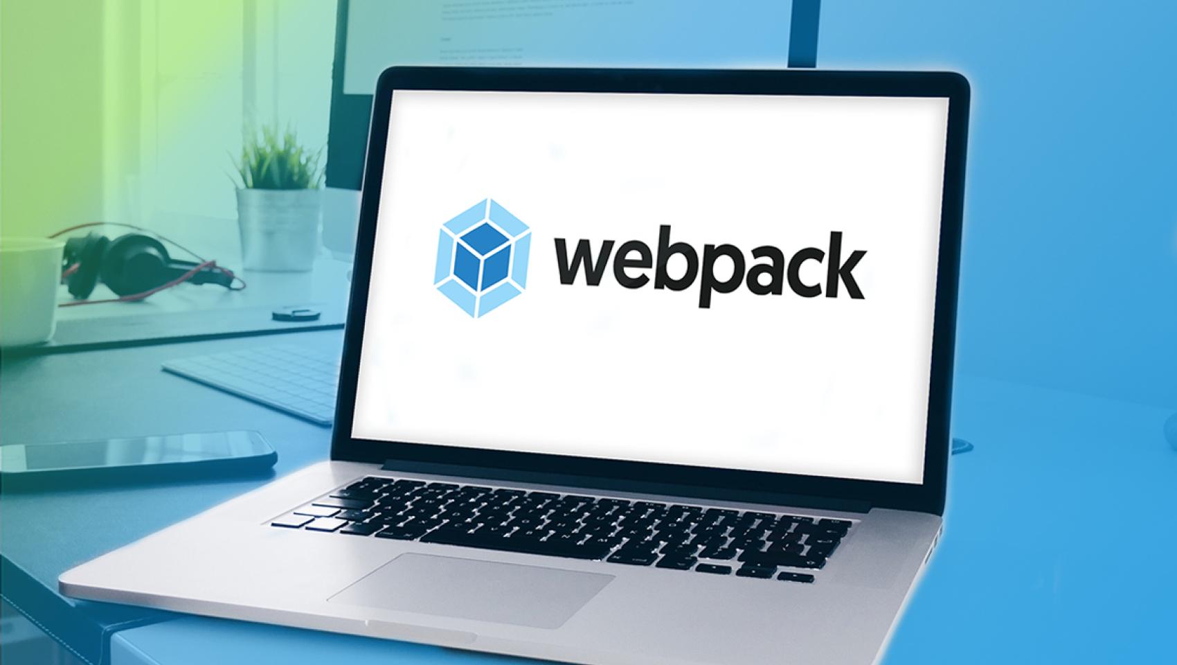Что такое Webpack?