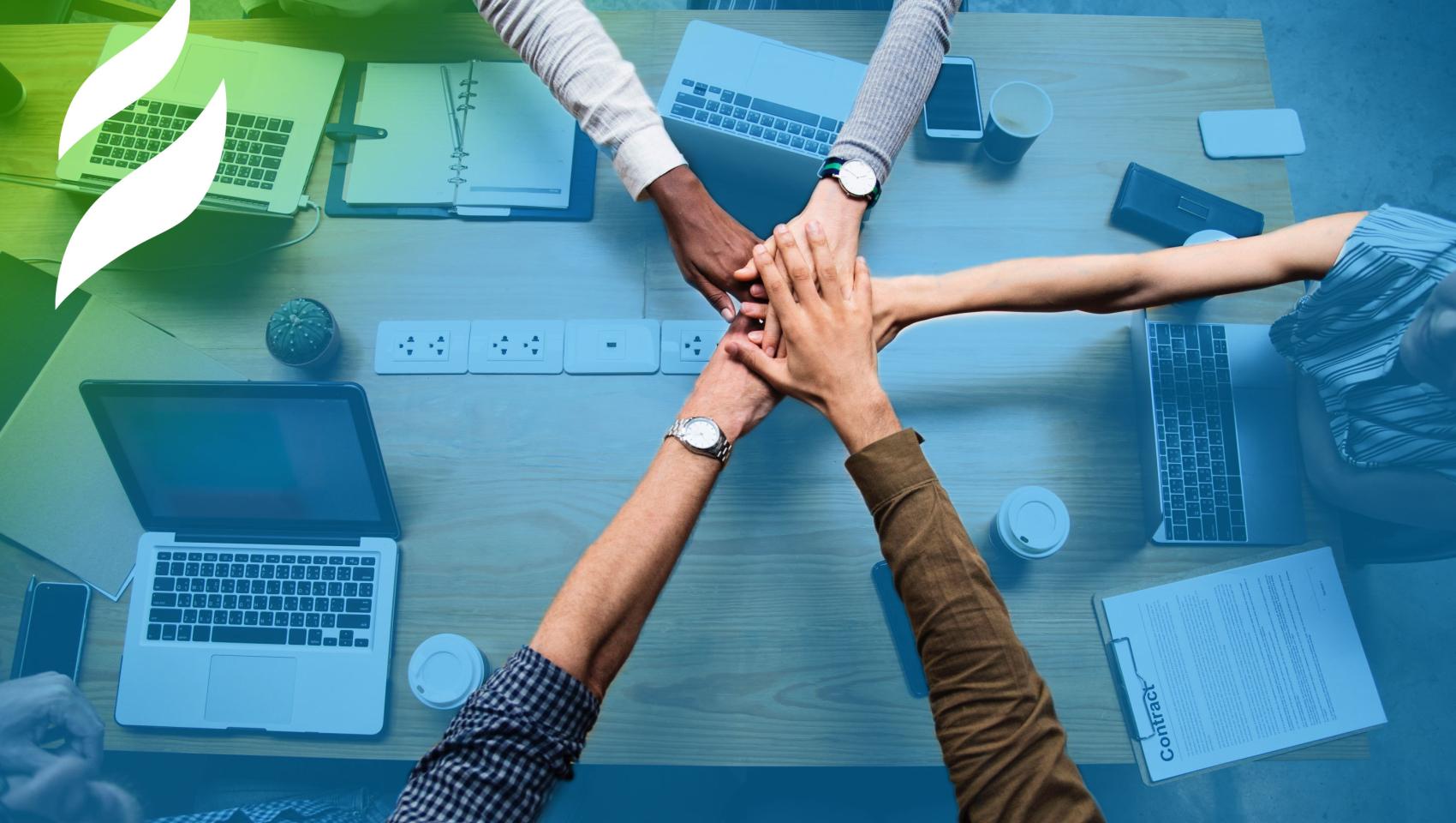 Мастер-класс для HR-ов и рекрутеров «Как стать другом для сотрудников и кандидатов» в Харькове