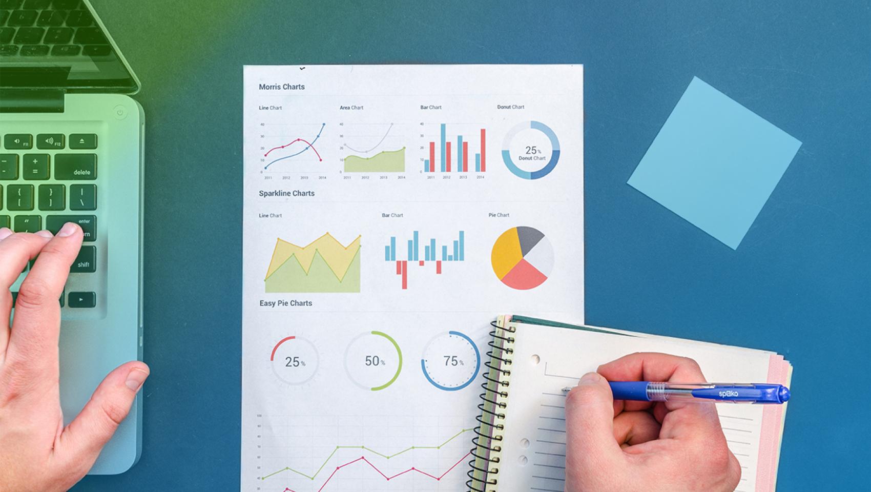 Проджект-менеджмент: как составить требования для проекта