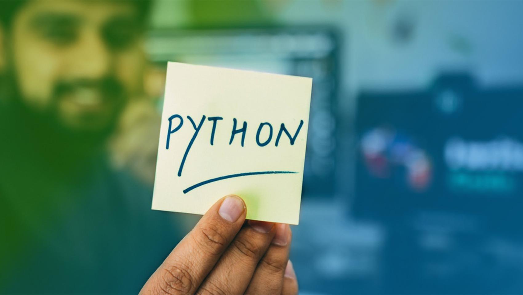 Как создать фреймворк для REST API тестов на Python3 (PyTest)
