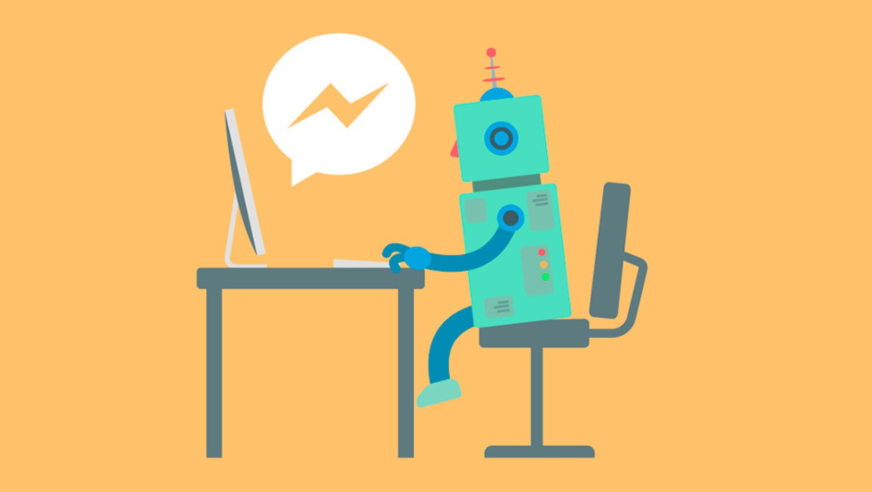 Мастер-класс «Как повысить конверсии в SMM с помощью автоматизации» в Днепре