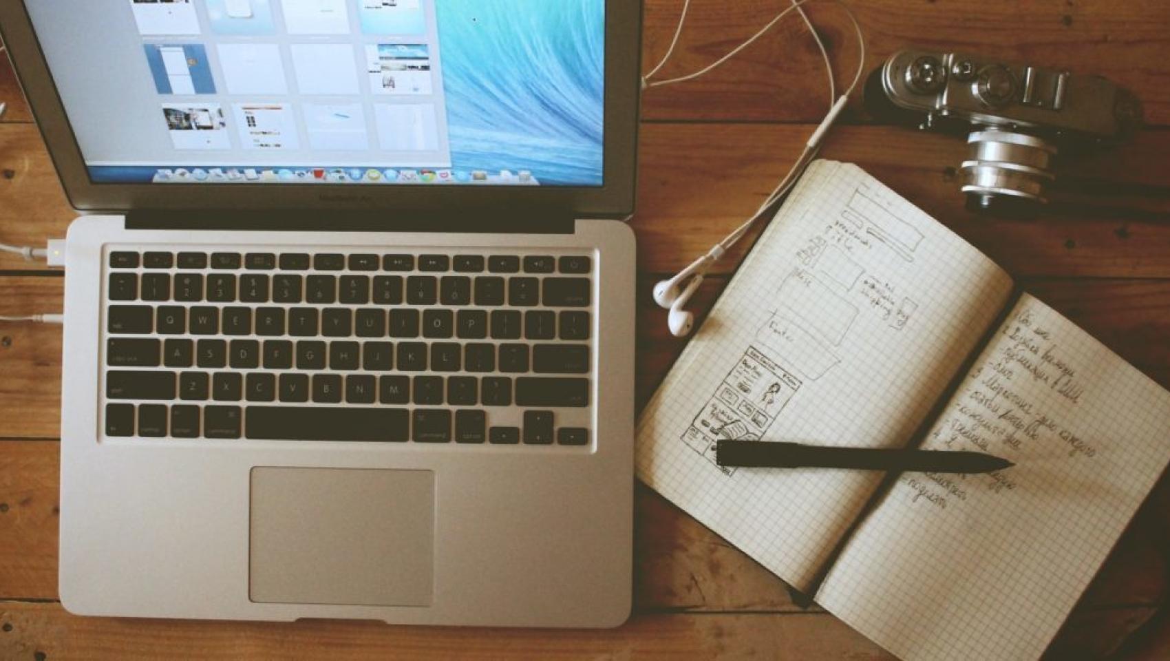 Открытый урок для детей «Создай интернет-страницу о своём увлечении» в Днепре