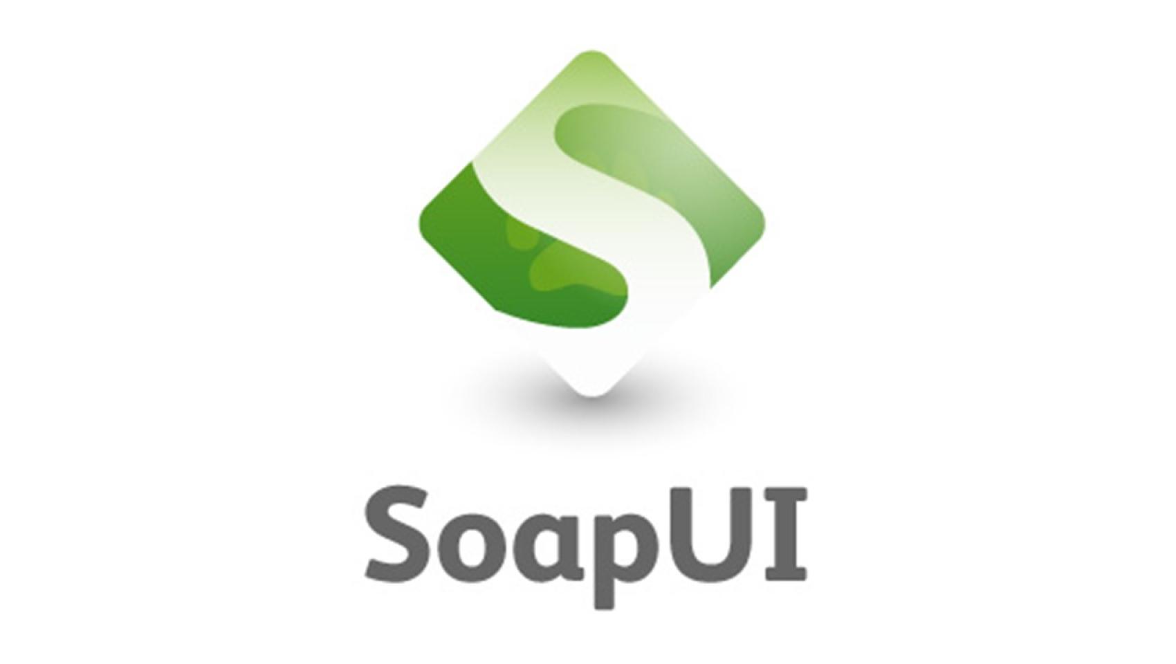 Как тестировать Веб-сервисы с помощью SoapUI