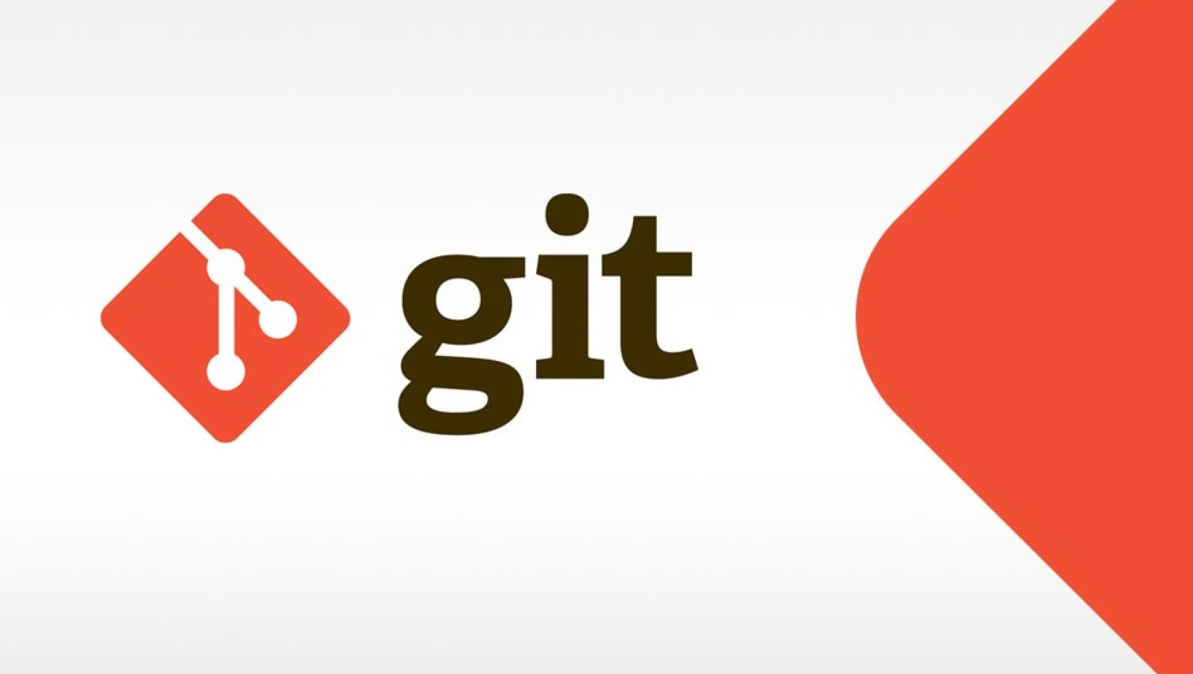 Основные принципы работы с Git