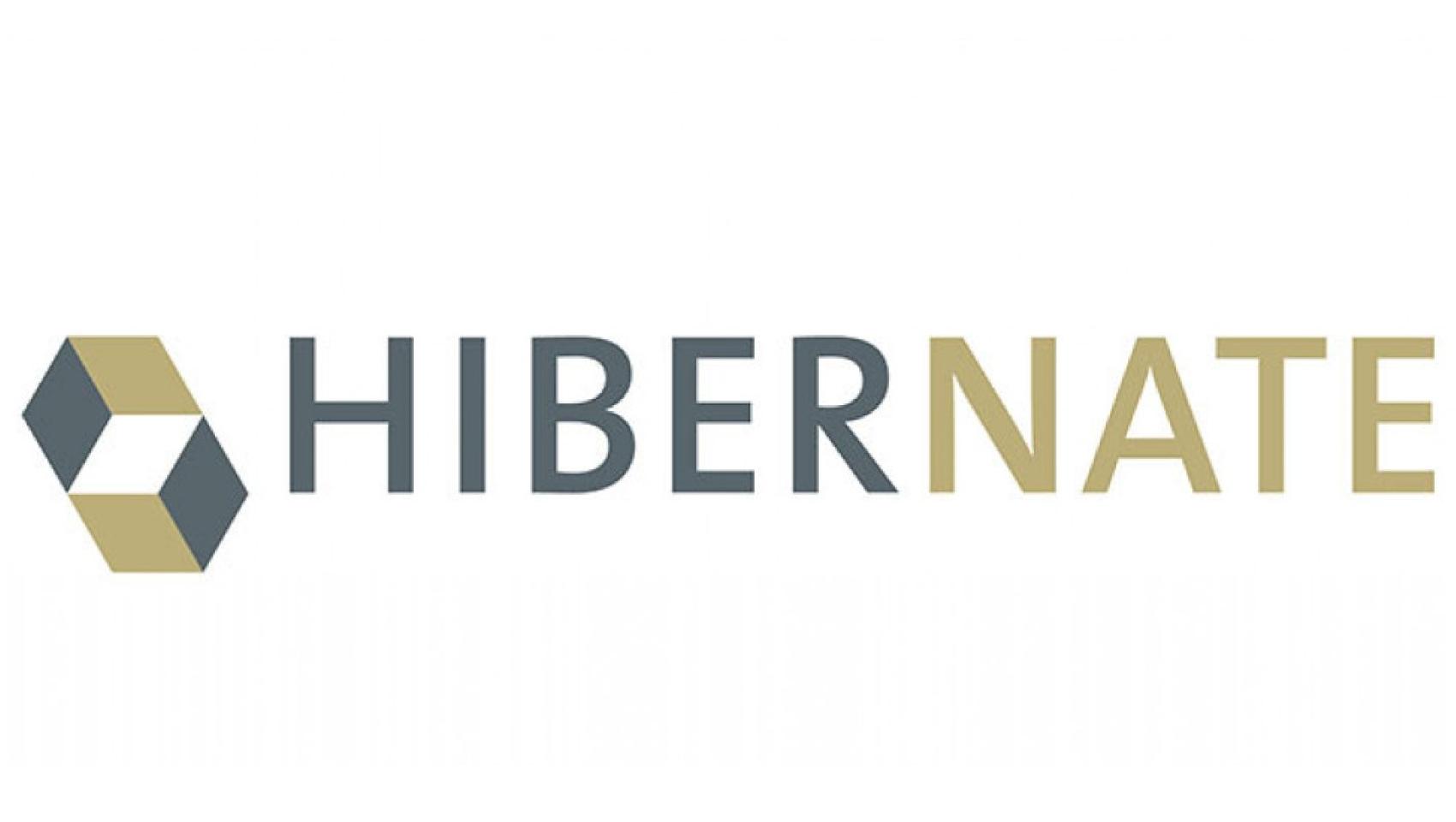 Разработка приложений на Java с Hibernate