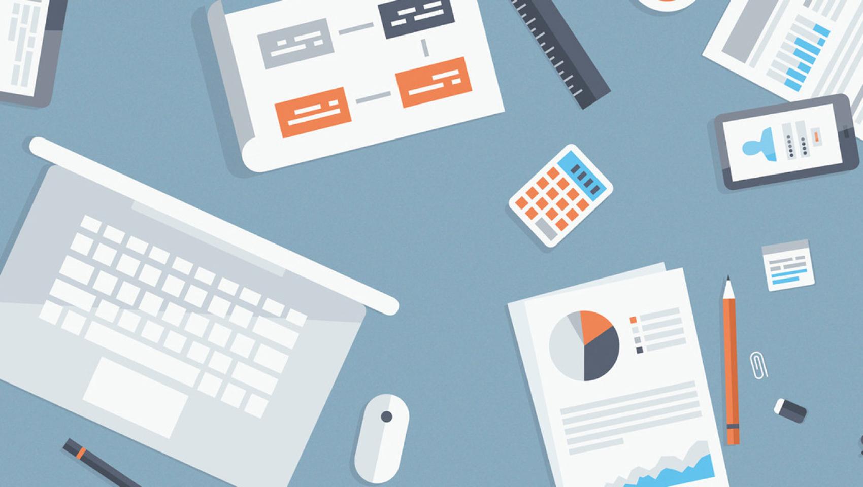 Тенденции интернет-маркетинга и SEO в 2018
