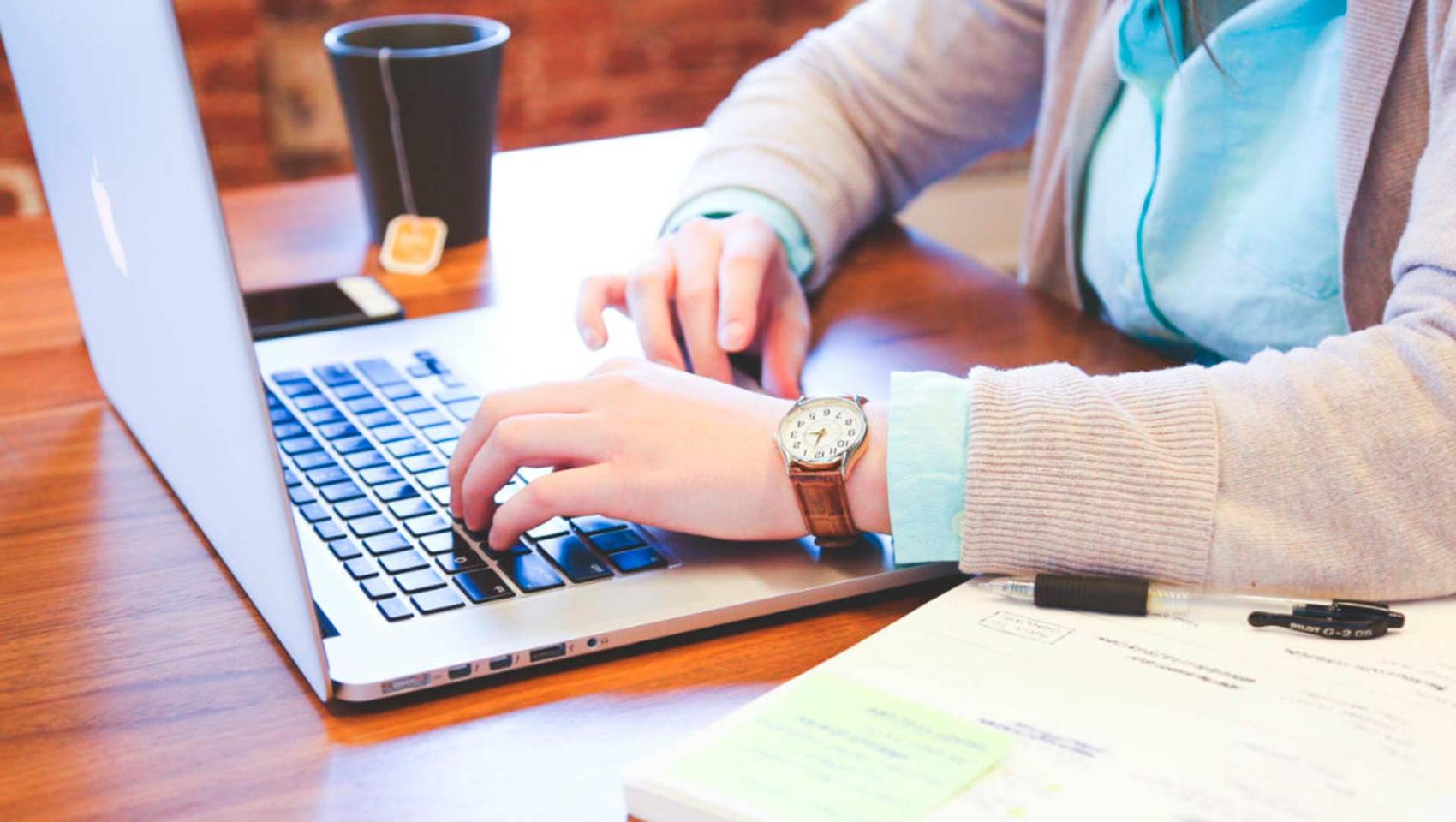 Эффективные методы обучения IT-специалиста