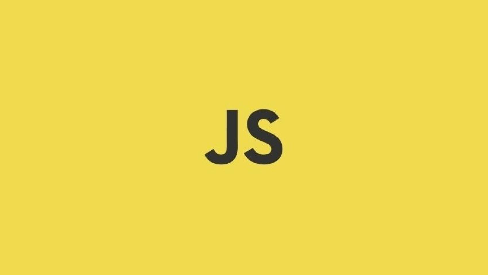 JavaScript – самый быстроразвивающийся язык программирования. С чего начать изучение?