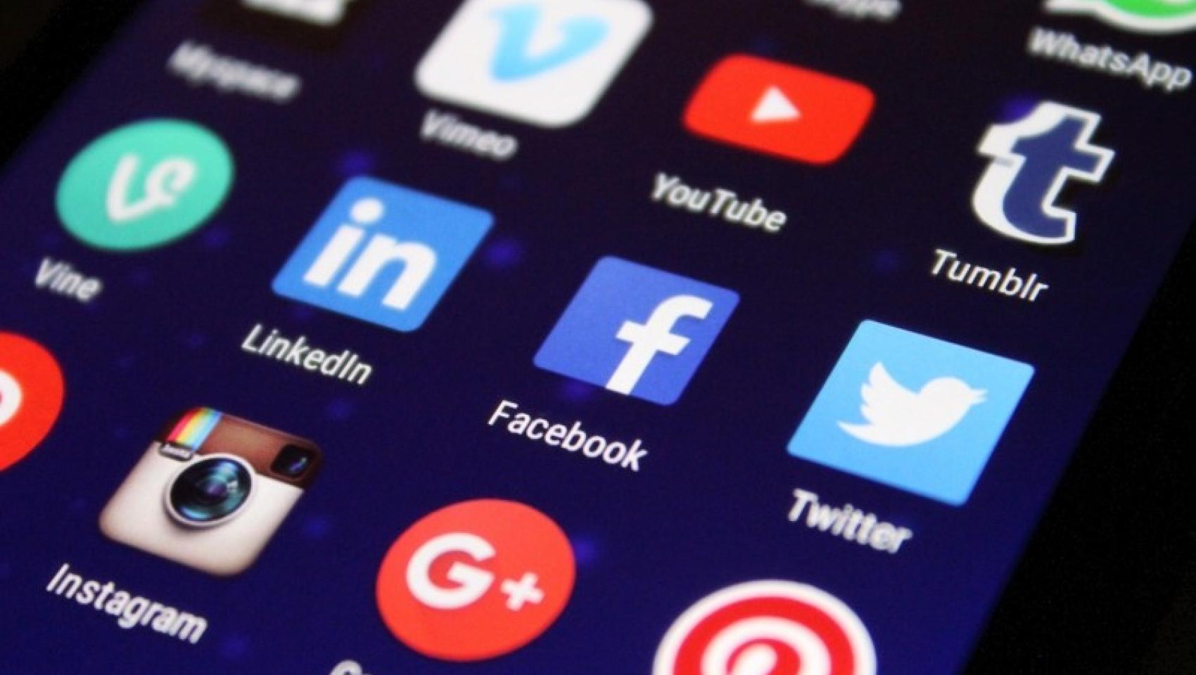 Могут ли социальные сети помочь при трудоустройстве? Часть II