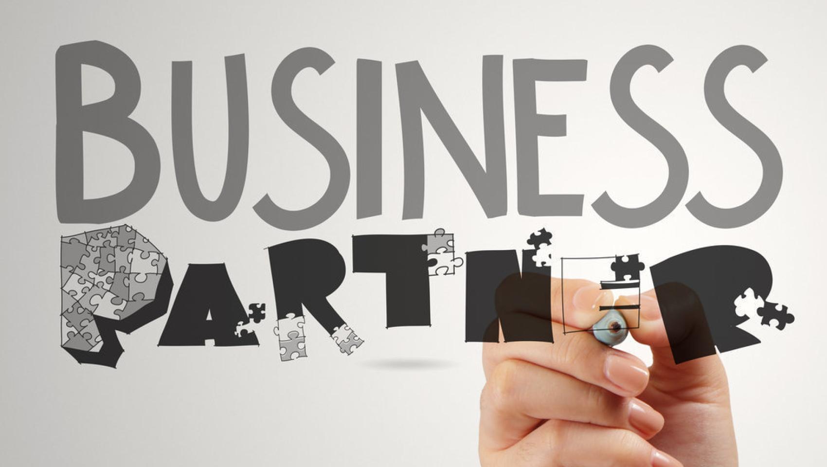 Мастер-класс «HR Business Partner — кто же это?» в Одессе