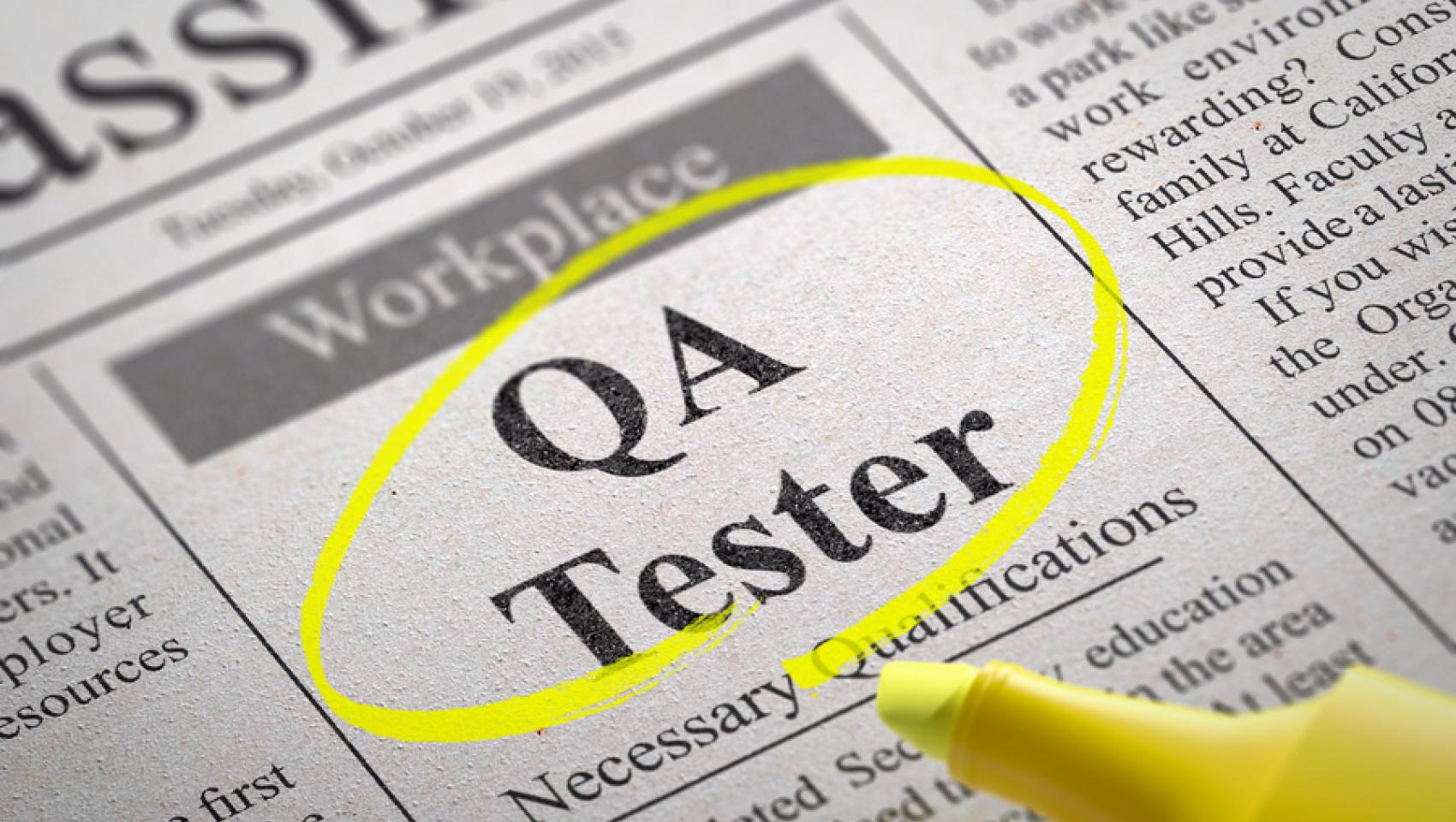 Эффективность QA в современных проектах