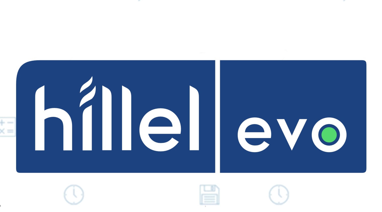 Стартовал второй цикл программы Hillel Evo