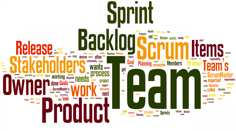 Управление проектами: может ли Project Manager взять на себя роль Scrum Master?