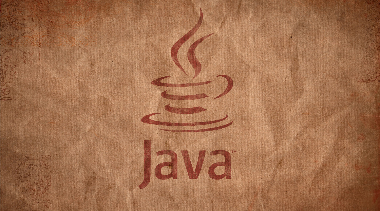 Как подготовиться к сдаче экзамена Oracle Certified Professional Java SE 8 Programmer
