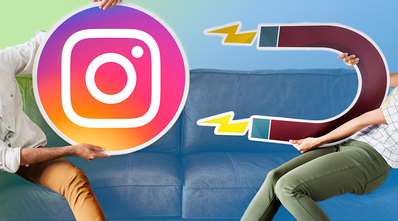 3 міфи по роботі з аудиторією в Instagram