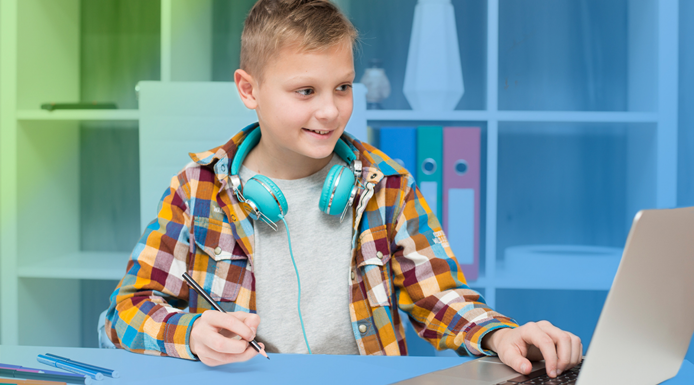Открытый урок «Основы программирования» в Харькове 20 февраля