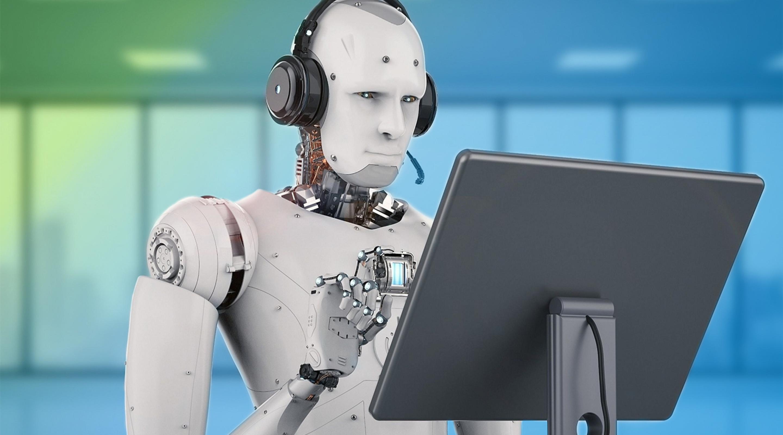 Использование AI — искусственного интеллекта — в рекламных сервисах