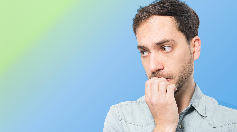 6 убеждений, которые мешают взрослым начать учиться