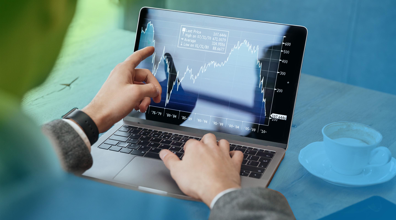 Что такое бизнес-анализ в IT