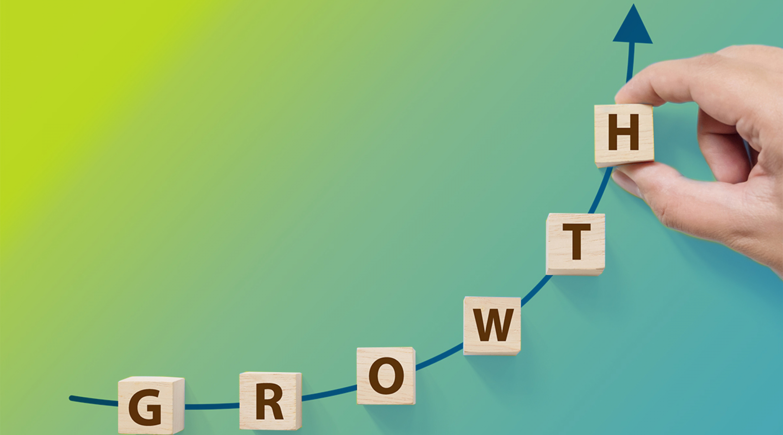 Мастер-класс «Growth hacking»