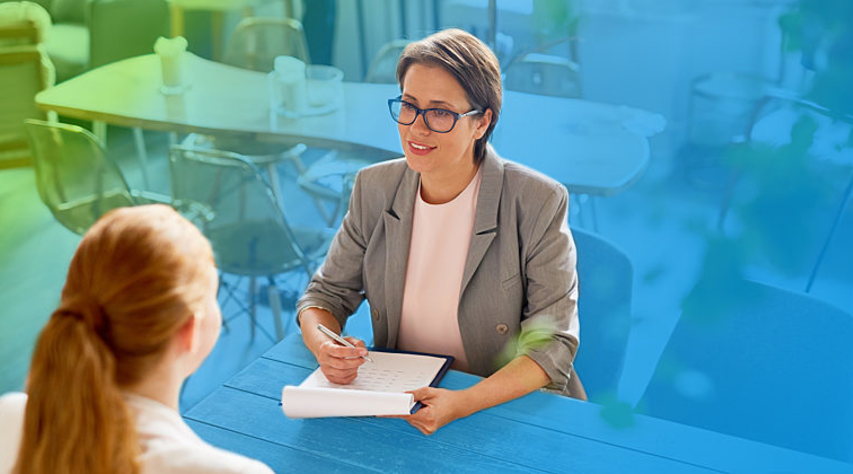 Social Recruitment: что нужно знать