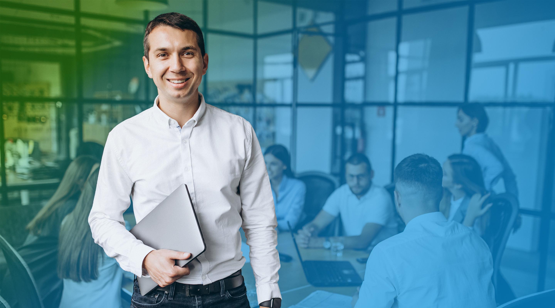 Мастер-класс «Как начинающему java-разработчику дорасти до первой работы и выше?» в Киеве