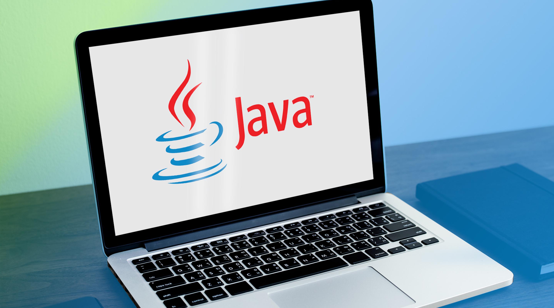 Мастер-класс «Как быть начинающим Java-разработчиком» в Киеве