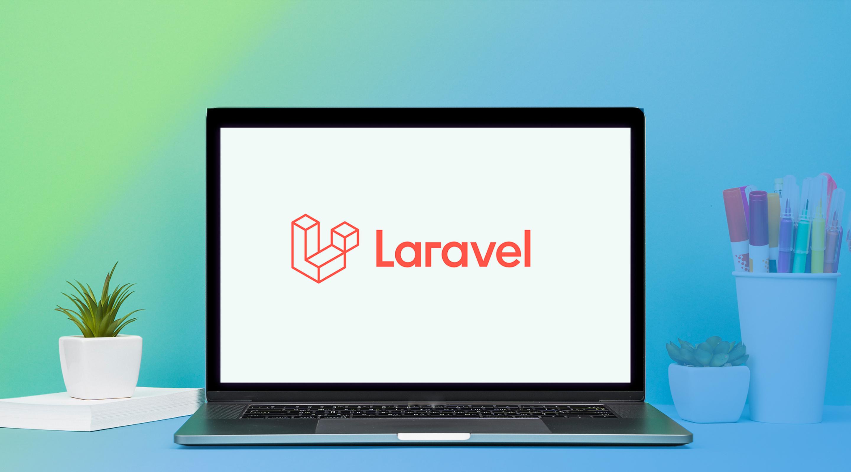 Мастер-класс «Laravel. Разработка большого брата» в Харькове