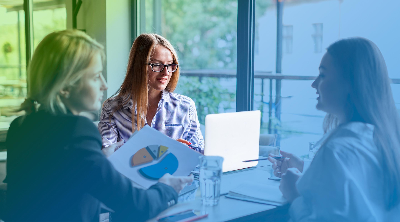 Мастер-класс «Оценка персонала как эффективный управленческий инструмент» в Харькове