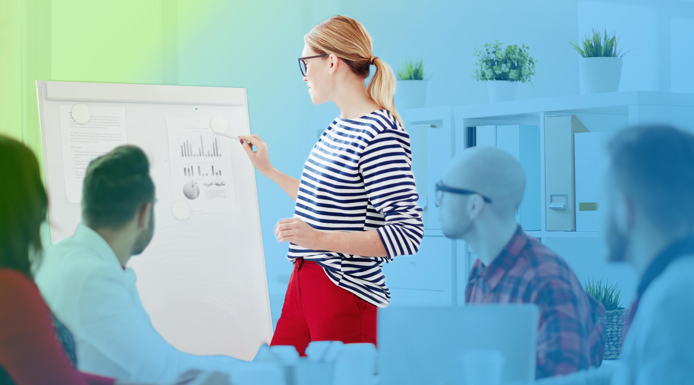 Мастер-класс «Как стать Product-менеджером» в Киеве 23 января