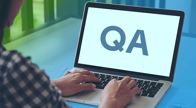 Как успешно начать свою карьеру QA Engeneer