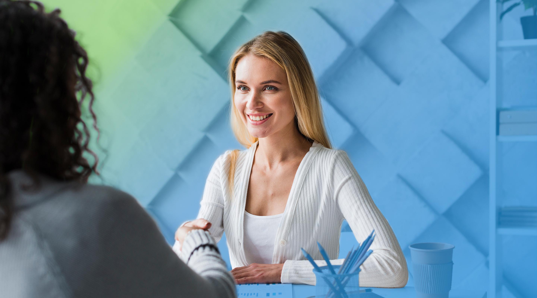 Онлайн мастер-класс «Есть Контакт! Заметки HR-а»