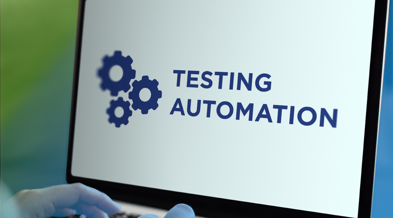 Мастер-класс «Введение в автоматизацию тестирования» в Харькове