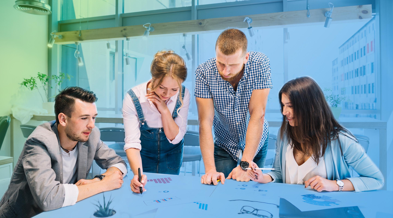 Практикум «Discovery-фаза в бизнес-анализе»
