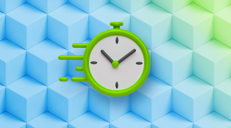 Онлайн мастер-класс «Тестирование производительности на стороне клиента»