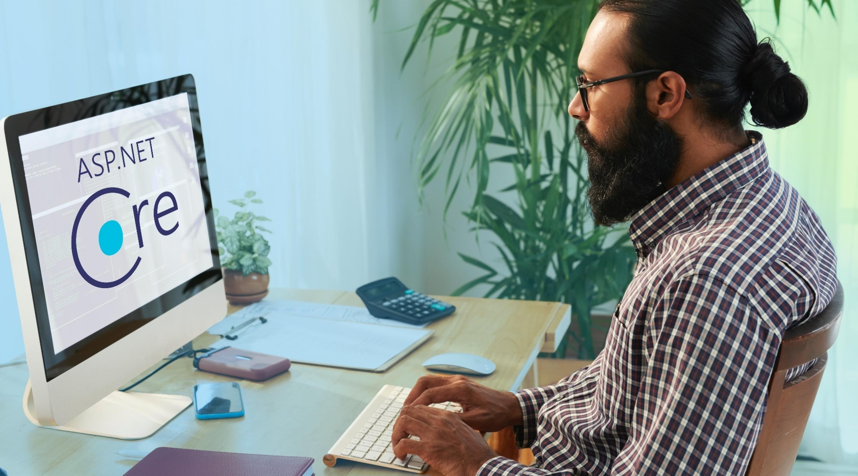 RoadMap профессии ASP.NET Developer. Часть 2