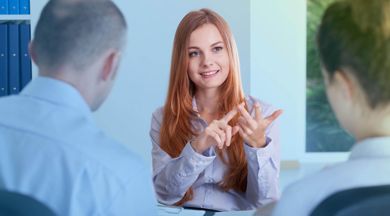 Онлайн мастер-класс «Как пройти техническое интервью на должность Business Analyst и Project Manager»