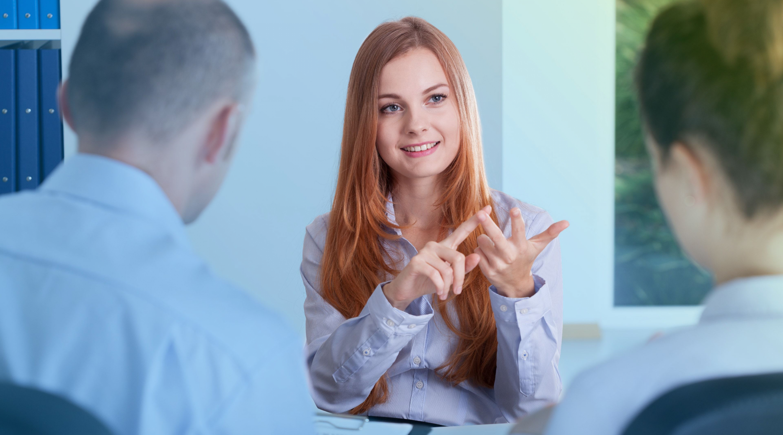 «Как пройти техническое интервью на должность Business Analyst и Project Manager» — онлайн мастер-класс от Hillel