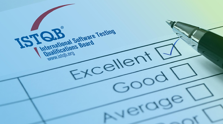 ISTQB сертификация для тестировщиков: стоит ли и зачем
