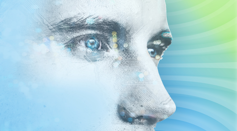 Machine Learning — путь к Senior Data Scientist