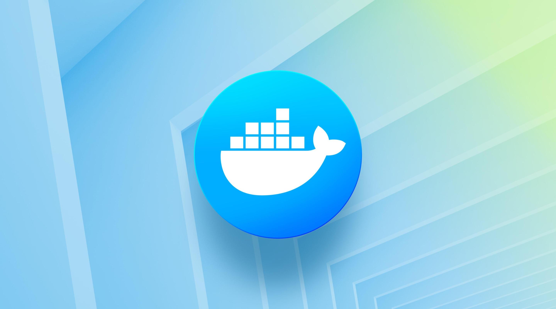 Как работает сборка образов Docker