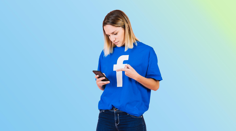 5 инструментов для вовлечения пользователей на страницах Facebook