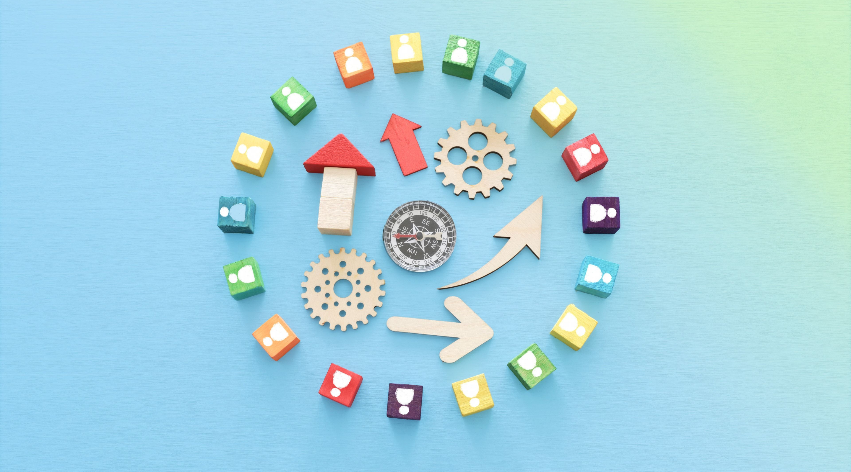 Козырь в рукаве до старта, или топ 3 навыков для HR/Рекрутера в IT