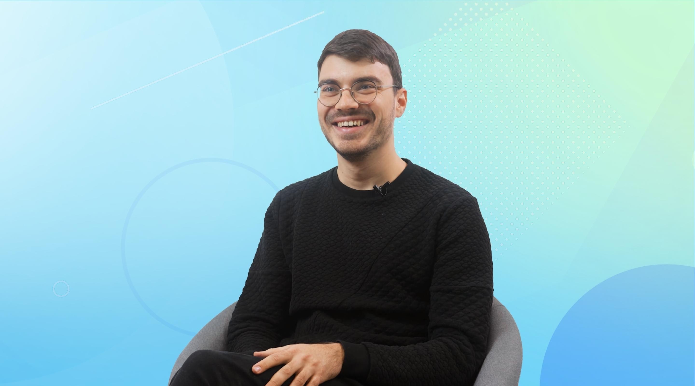 Что такое UI/UX дизайн | Хочу в IT с чего начать?