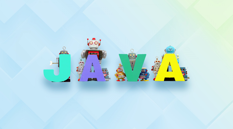 Как стать Java Developer: пути развития