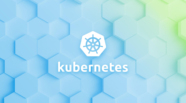 Что такое Kubernetes: Pod, ReplicaSet, Deploy