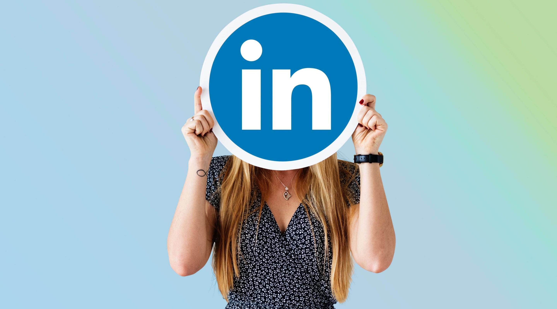 Как оформить LinkedIn