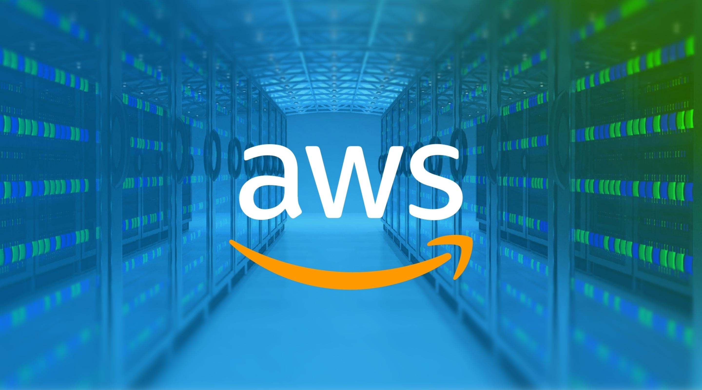 Amazon Web Services путь к сертификату архитектора
