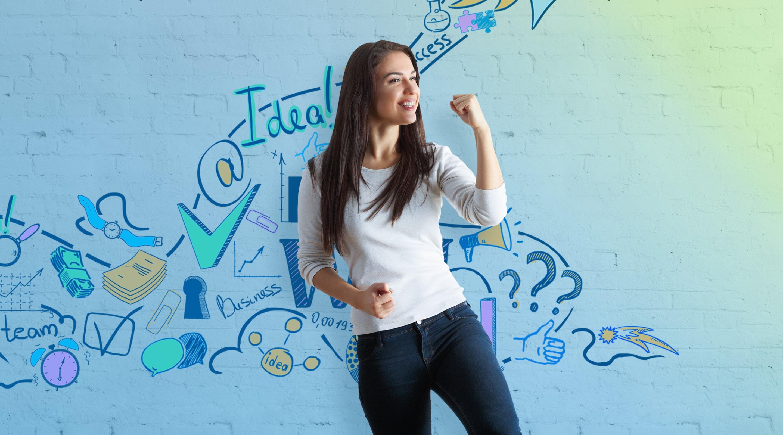 Что нужно знать, чтобы стать востребованным маркетологом